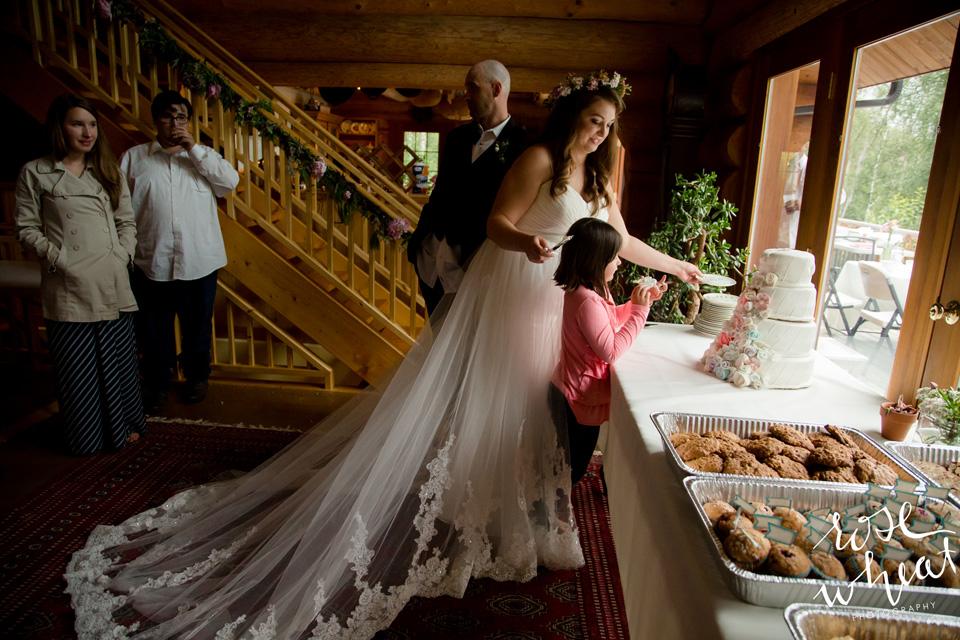 26. FJELL_BLIKK_HYTTE_Wedding_Fairbanks_AK_Rose_Wheat_Photography.jpg-1.jpg-18-2.jpg