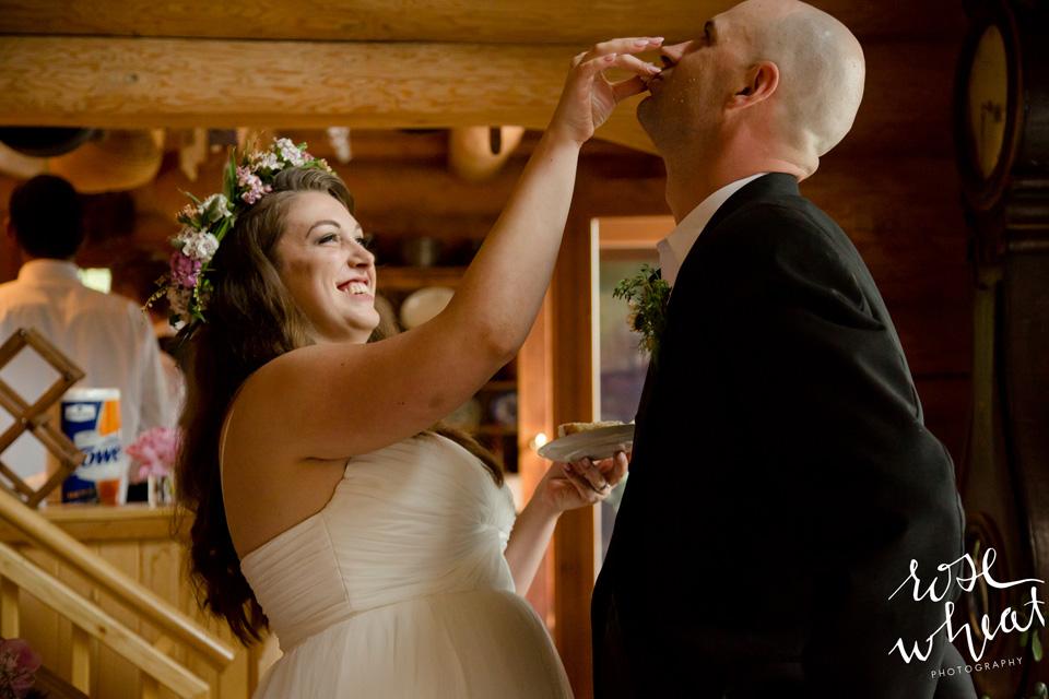 26. FJELL_BLIKK_HYTTE_Wedding_Fairbanks_AK_Rose_Wheat_Photography.jpg-1.jpg-18-3.jpg