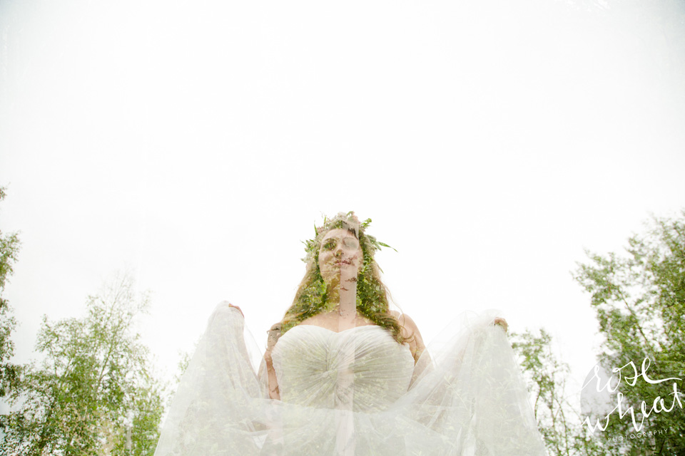 27. FJELL_BLIKK_HYTTE_Wedding_Fairbanks_AK_Rose_Wheat_Photography.jpg-1.jpg-18.jpg