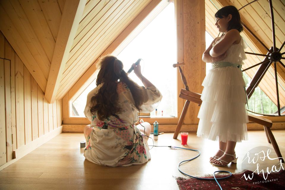 29.-FJELL_BLIKK_HYTTE_Wedding_Fairbanks_AK_Rose_Wheat_Photography.jpg-1.jpg-18.jpg-3.jpg