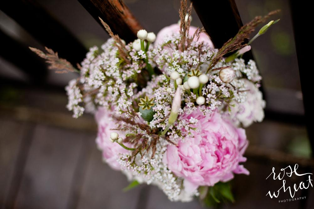 13. Calypso_Farms_Wedding_Fairbanks_AK_Rose_Wheat_Photography.jpg-1.jpg-03.jpg