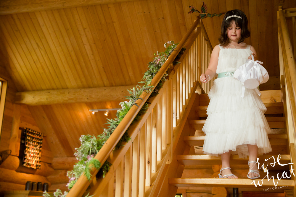 13. Calypso_Farms_Wedding_Fairbanks_AK_Rose_Wheat_Photography.jpg-1.jpg-17.jpg