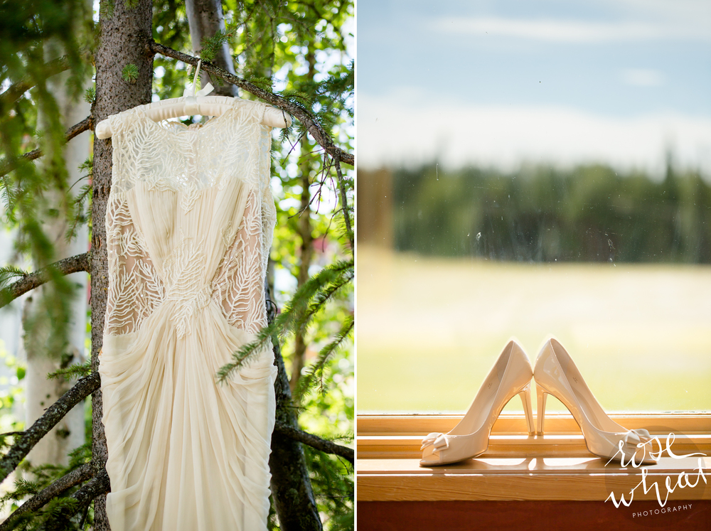 11. Birch_Hill_Fairbanks_Ak_Wedding_BHLDN_Flora_Gown.jpg