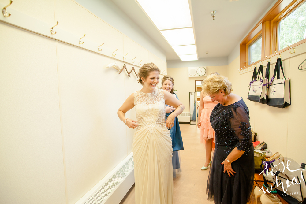 11. Birch_Hill_Fairbanks_Ak_Wedding_Rose_Wheat_Photogrpahy-5.jpg
