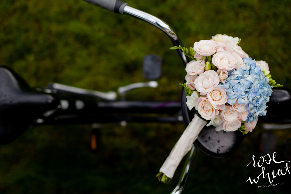 11. Birch_Hill_Fairbanks_Ak_Wedding_Rose_Wheat_Photogrpahy-8.jpg