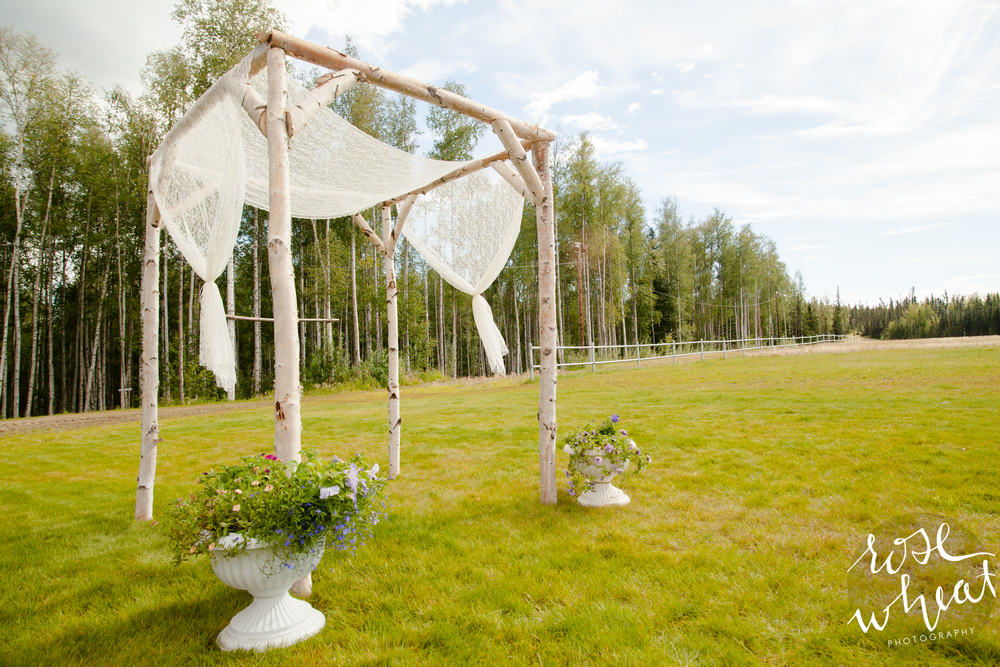 12. Birch_Hill_Fairbanks_Ak_Wedding_Rose_Wheat_Photogrpahy-1.jpg-03.jpg