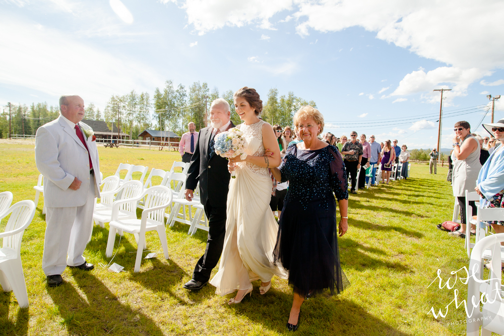 12. Birch_Hill_Fairbanks_Ak_Wedding_Rose_Wheat_Photogrpahy-1.jpg-08.jpg
