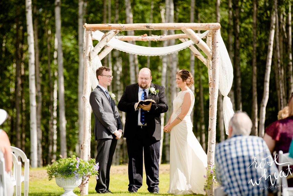 12. Birch_Hill_Fairbanks_Ak_Wedding_Rose_Wheat_Photogrpahy-1.jpg-11.jpg