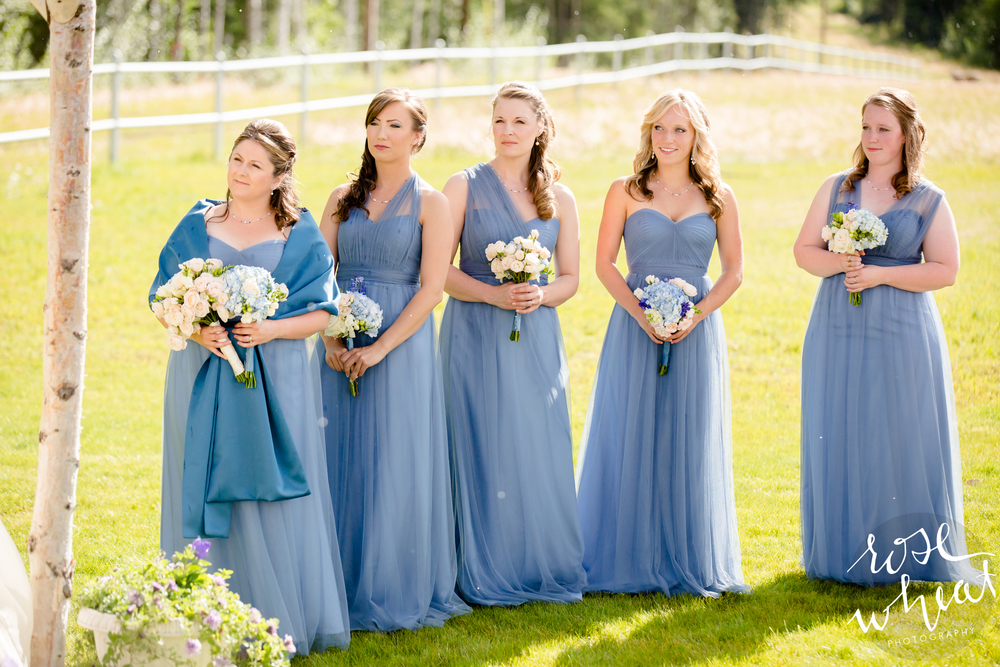 12. Birch_Hill_Fairbanks_Ak_Wedding_Rose_Wheat_Photogrpahy-1.jpg-10.jpg