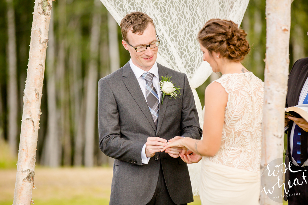 12. Birch_Hill_Fairbanks_Ak_Wedding_Rose_Wheat_Photogrpahy-1.jpg-14.jpg