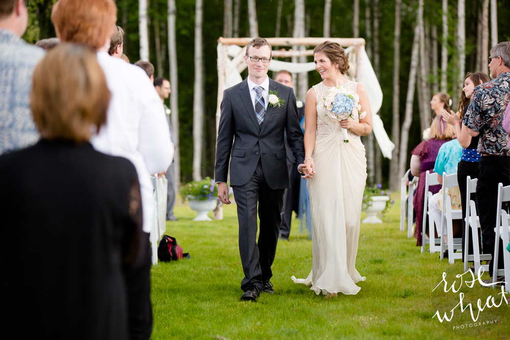 12. Birch_Hill_Fairbanks_Ak_Wedding_Rose_Wheat_Photogrpahy-1.jpg-17.jpg