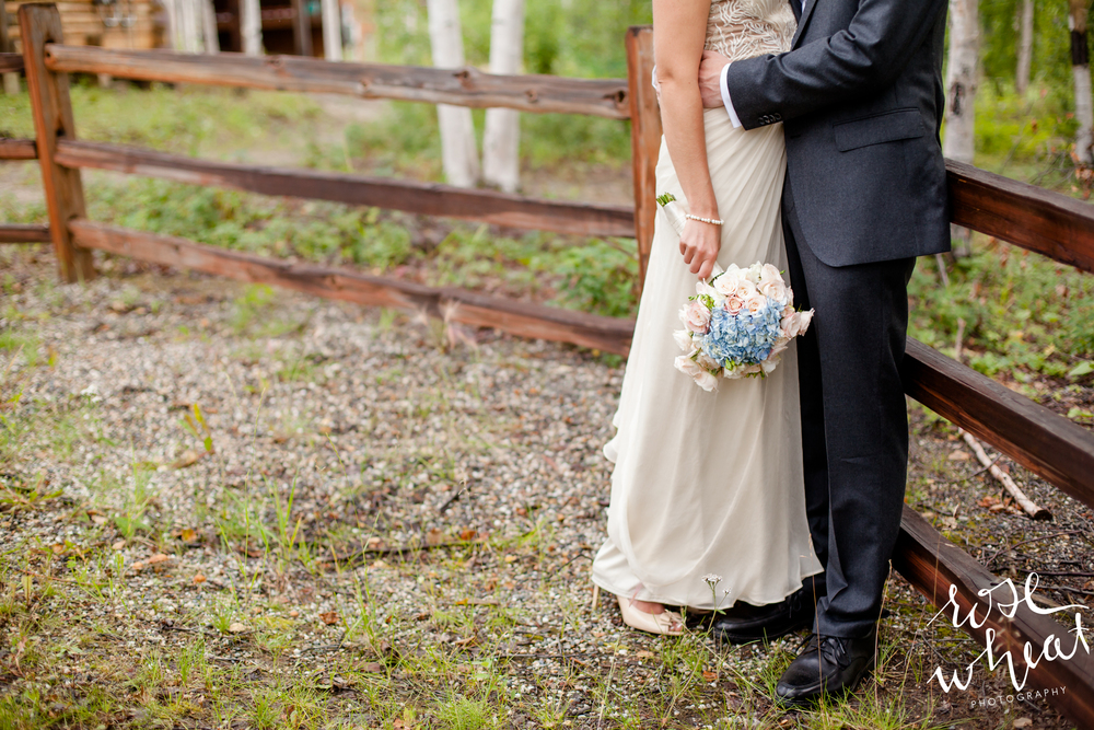 15. Birch_Hill_Fairbanks_Ak_Wedding_BHLDN_Cypress_Gown-5.jpg