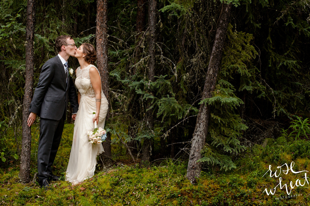 17. Birch_Hill_Fairbanks_Ak_Wedding_BHLDN_Cypress_Gown-1.jpg