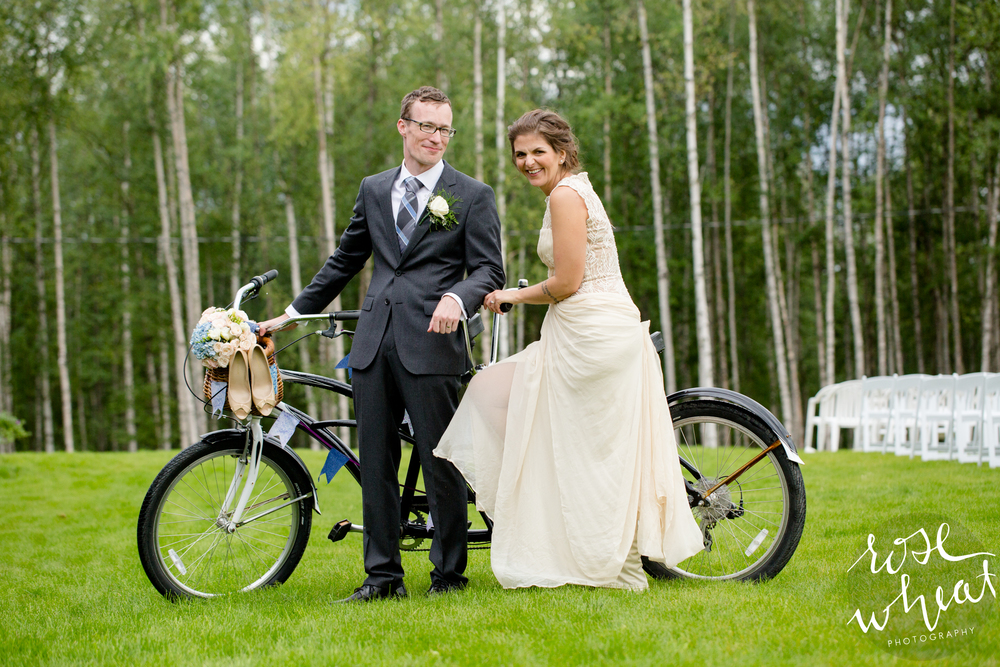 17. Birch_Hill_Fairbanks_Ak_Wedding_BHLDN_Cypress_Gown-4.jpg