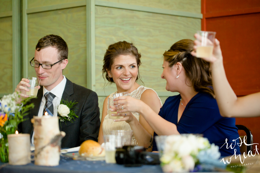 20. Birch_Hill_Fairbanks_Ak_Wedding_Rose_Wheat_Photography.jpg-04.jpg