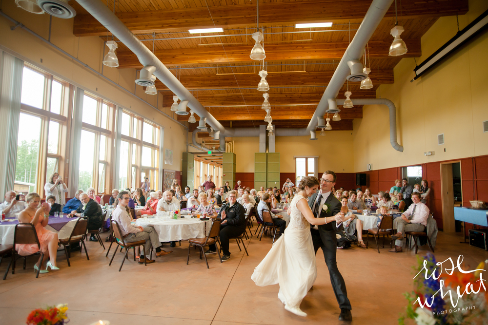 20. Birch_Hill_Fairbanks_Ak_Wedding_Rose_Wheat_Photography.jpg-05.jpg