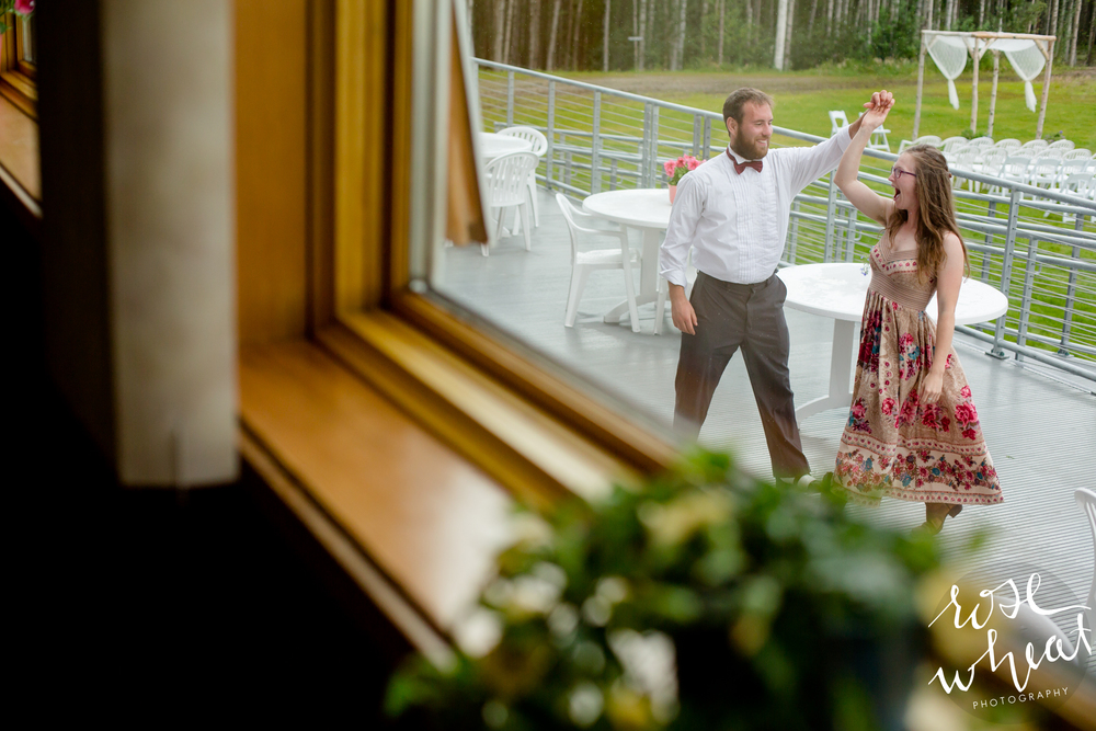 20. Birch_Hill_Fairbanks_Ak_Wedding_Rose_Wheat_Photography.jpg-08.jpg