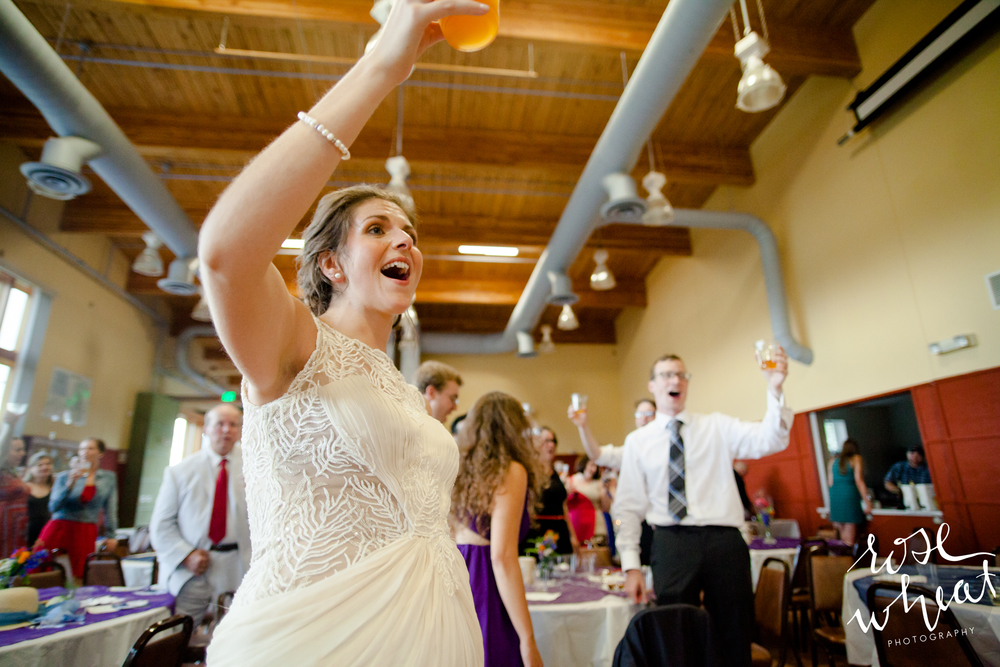 20. Birch_Hill_Fairbanks_Ak_Wedding_Rose_Wheat_Photography.jpg-11.jpg