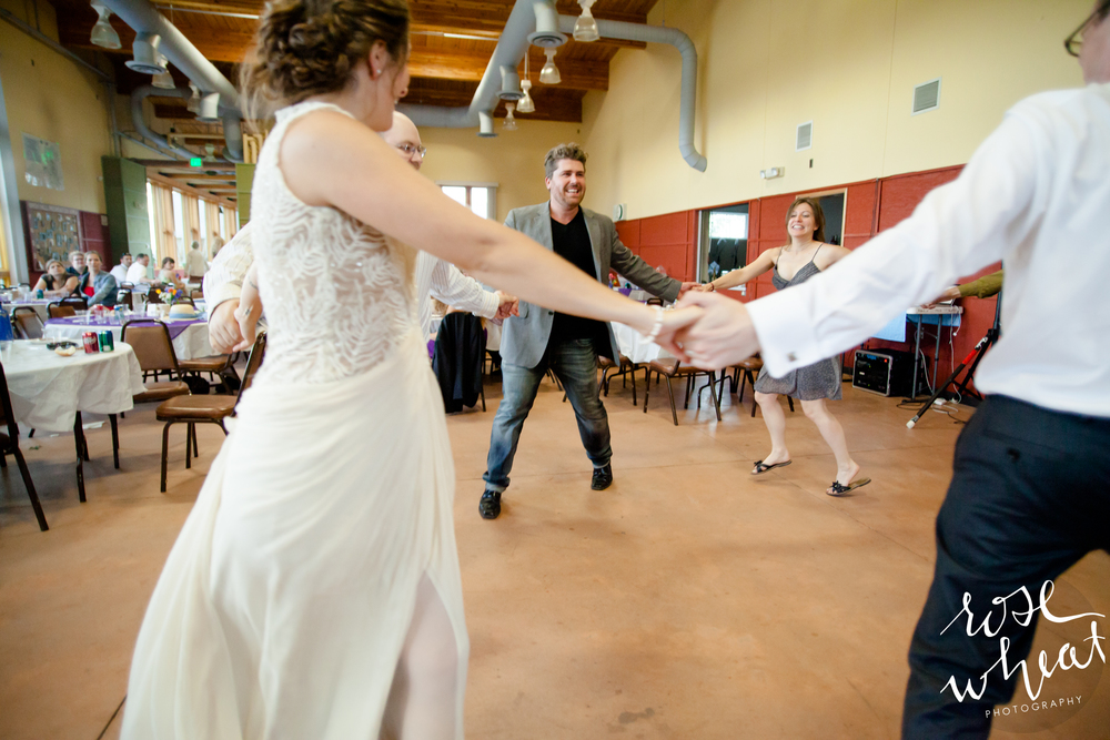 20. Birch_Hill_Fairbanks_Ak_Wedding_Rose_Wheat_Photography.jpg-12.jpg