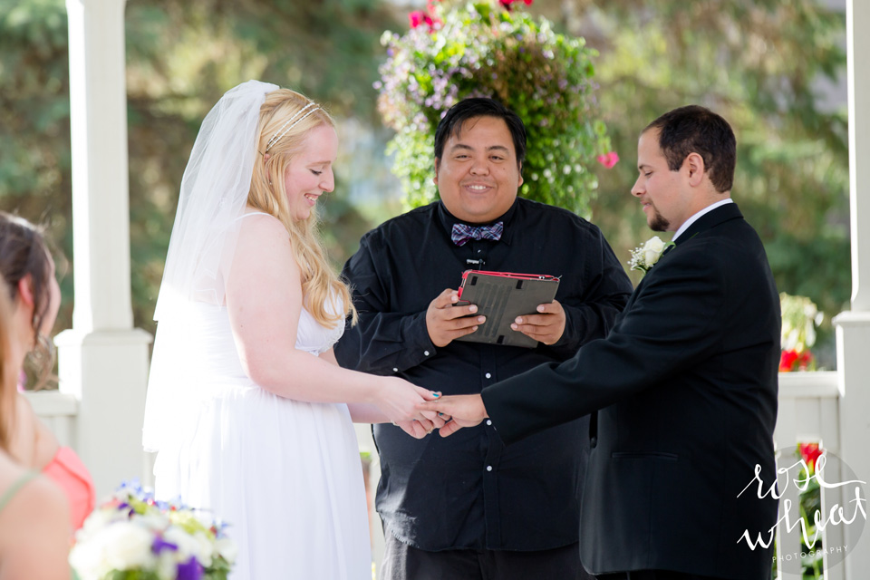 17. Wedgewood Resort Wedding Fairbanks Rose Wheat Photography-15.jpg