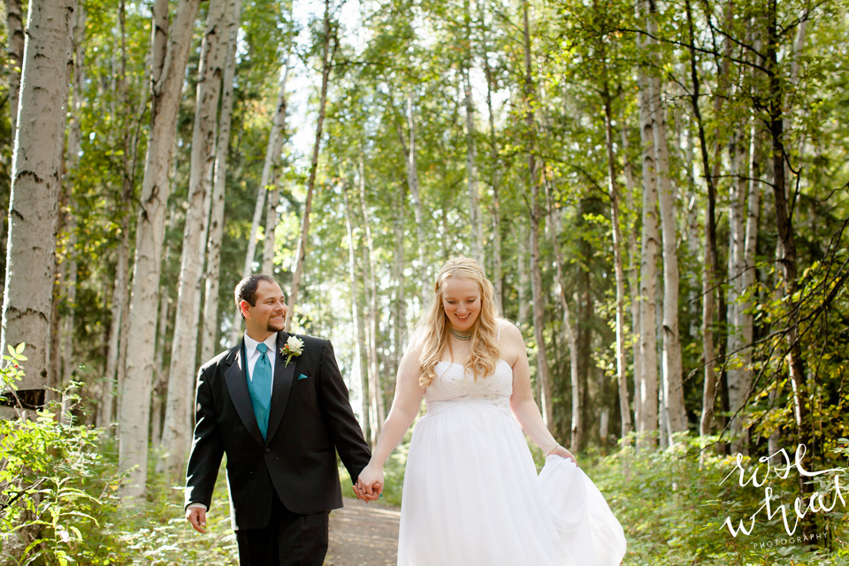 19. Wedgewood Resort Wedding Fairbanks Rose Wheat Photography-1.jpg