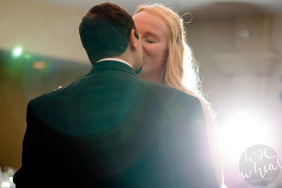23. Wedgewood Resort Wedding Fairbanks Rose Wheat Photography-09.jpg