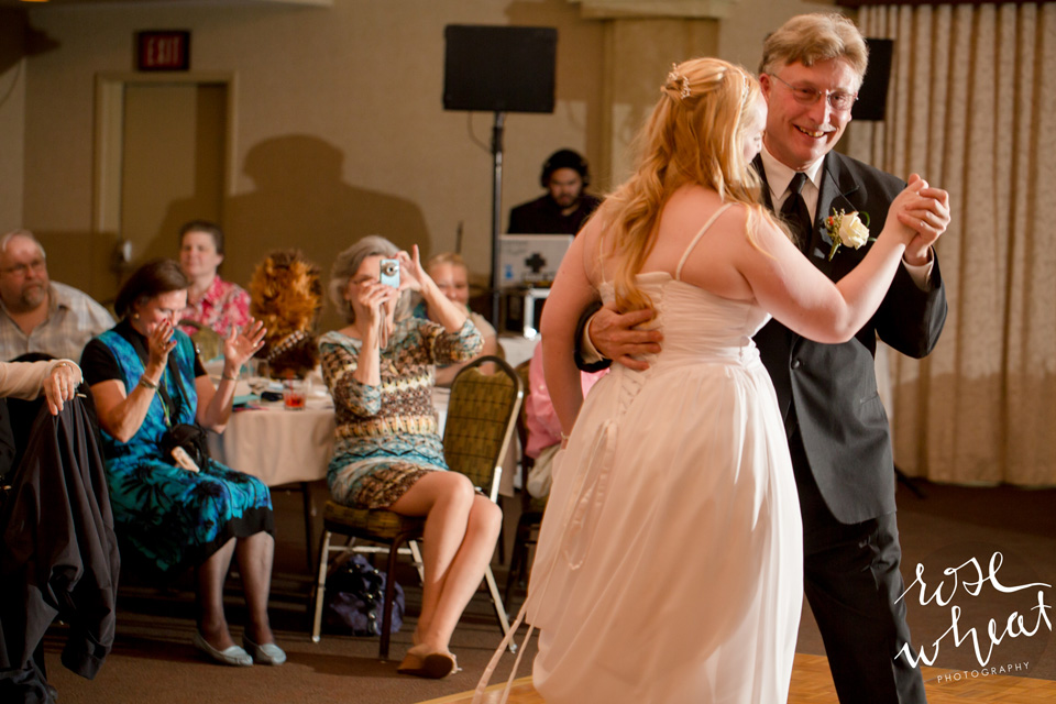 23. Wedgewood Resort Wedding Fairbanks Rose Wheat Photography-10.jpg