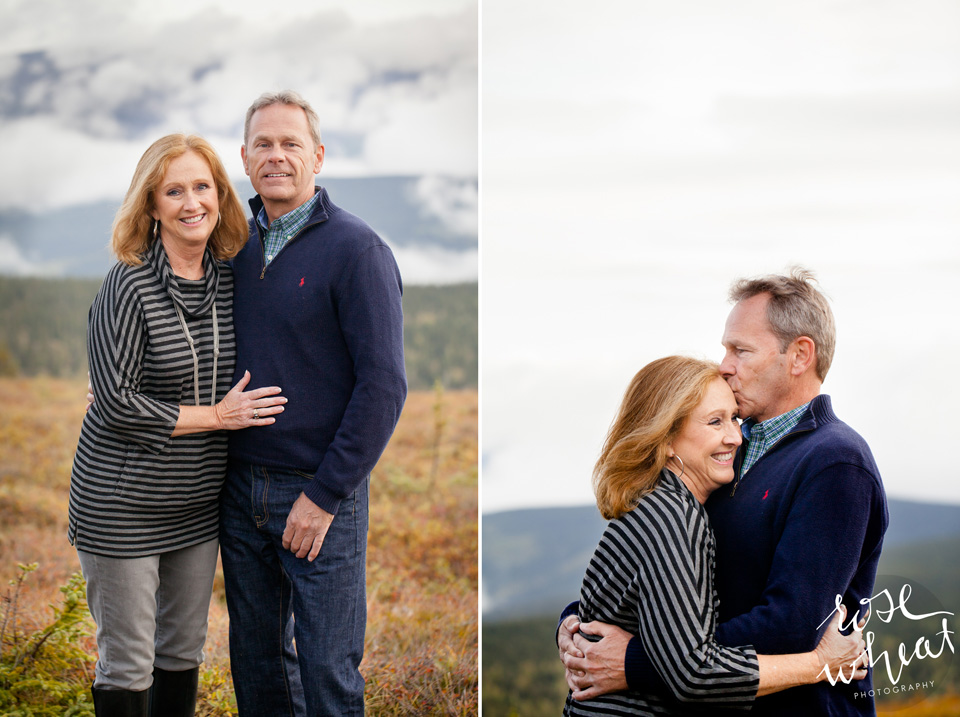fairbanks senior personals Faith focused dating and relationships browse profiles & photos of alaska senior catholic women and join catholicmatchcom, the clear leader in online dating for catholics with more.