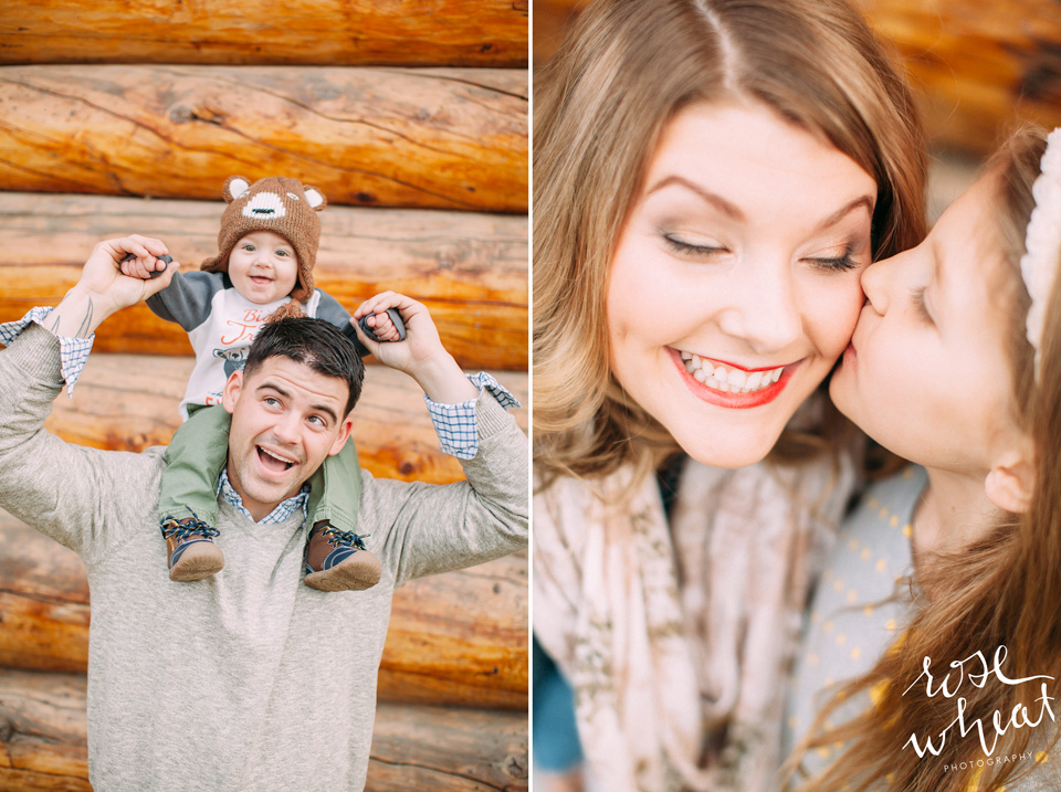 12. Fairbanks_Family_Photographer_Gap_Outfit_Inspirtation.jpg