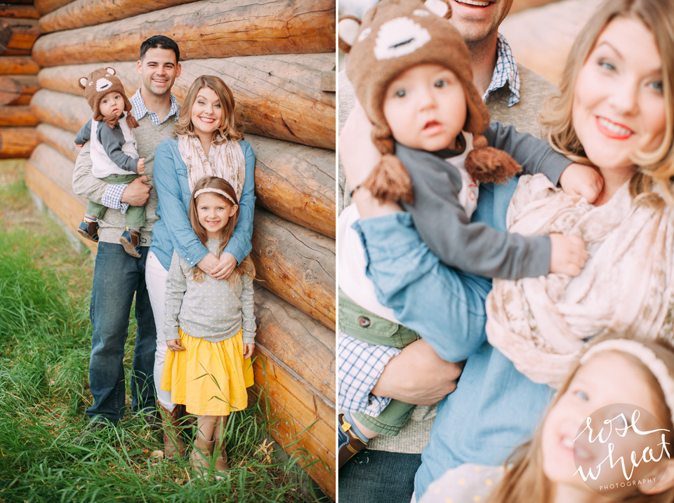 13. Fairbanks_Family_Photographer_Gap_Outfit_Inspirtation.jpg