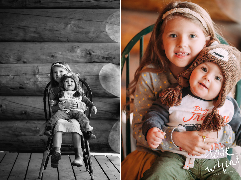 17. Fairbanks_Family_Photographer_Gap_Outfit_Inspirtation.jpg-1.jpg