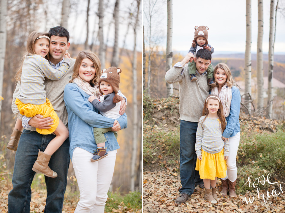 19. Fairbanks_Family_Photographer_Gap_Outfit_Inspirtation.jpg-2.jpg