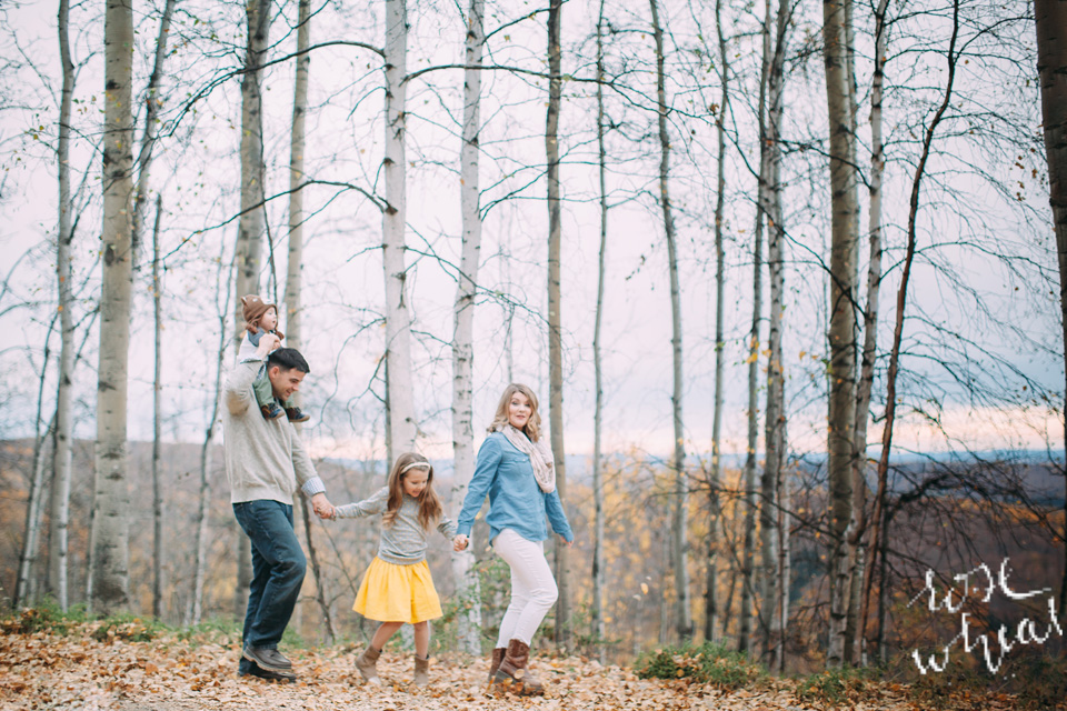 18. Fairbanks_Family_Photographer_Gap_Outfit_Inspirtation.jpg-2.jpg-2.jpg