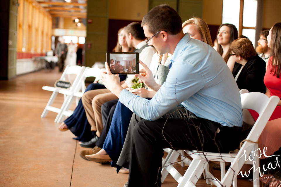 13. Birch_Hill_Wedding_Fairbanks_AK.jpg-11.jpg