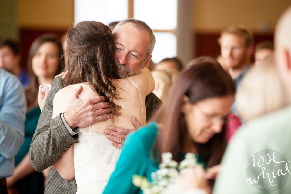 13. Birch_Hill_Wedding_Fairbanks_AK.jpg-12.jpg-2.jpg