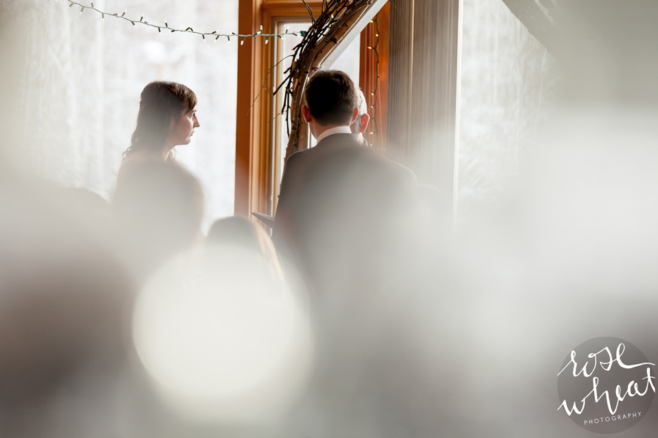 13. Birch_Hill_Wedding_Fairbanks_AK.jpg-14.jpg