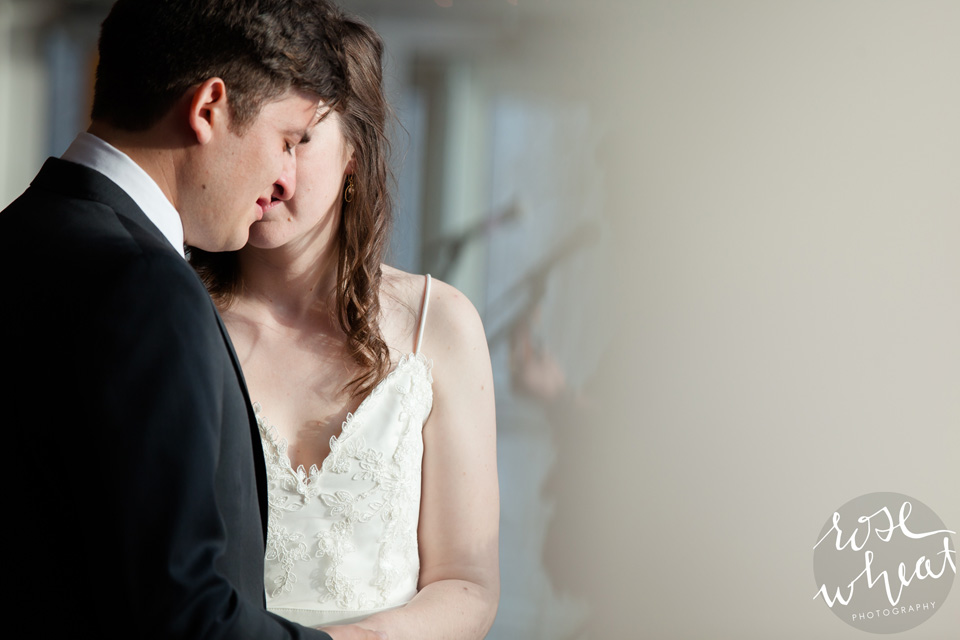 13. Birch_Hill_Wedding_Fairbanks_AK.jpg-15.jpg