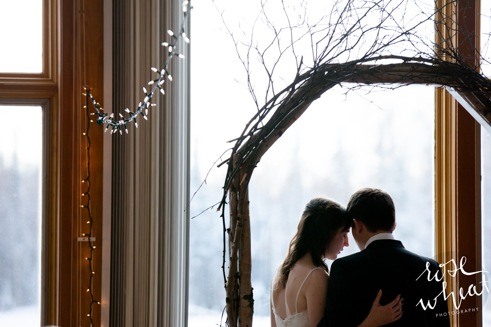 13. Birch_Hill_Wedding_Fairbanks_AK.jpg-19.jpg