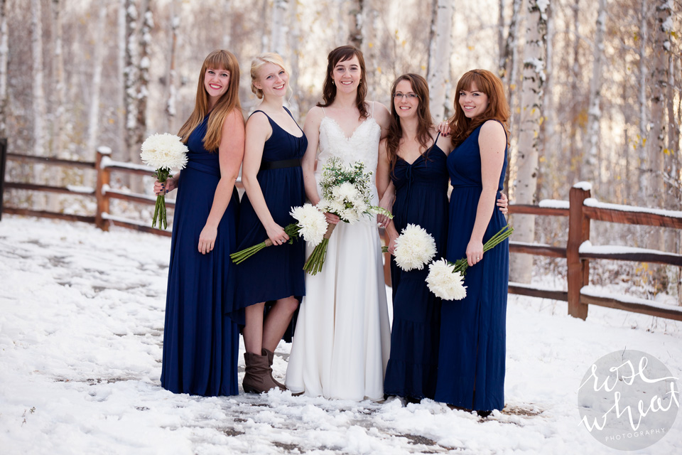 19. Birch_Hill_Wedding_Fairbanks_AK.jpg-3.jpg