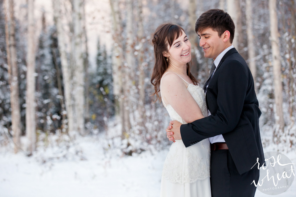 21. Birch_Hill_Wedding_Fairbanks_AK.jpg-5.jpg