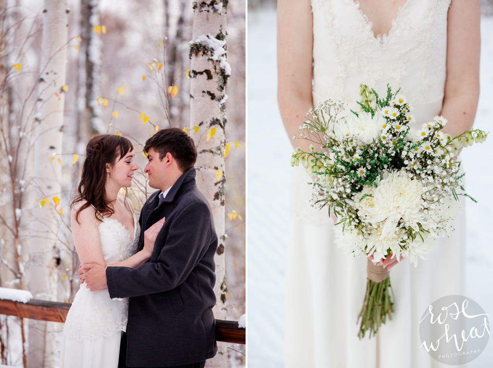 22. Birch_Hill_Wedding_Fairbanks_AK.jpg