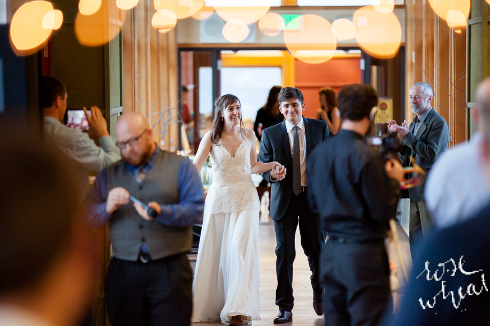 24. Birch_Hill_Wedding_Fairbanks_AK.jpg-1.jpg