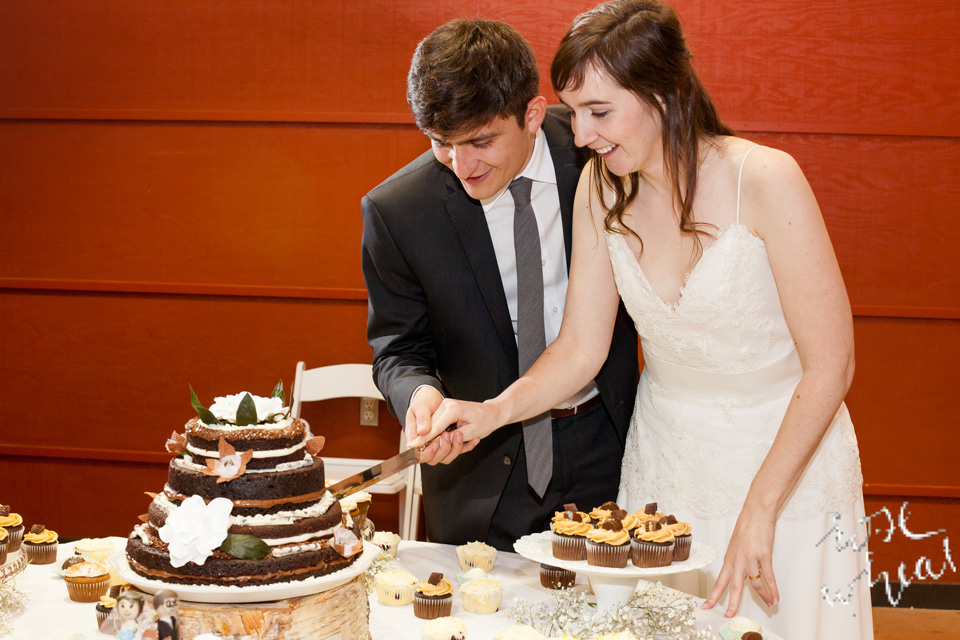 24. Birch_Hill_Wedding_Fairbanks_AK.jpg-5.jpg