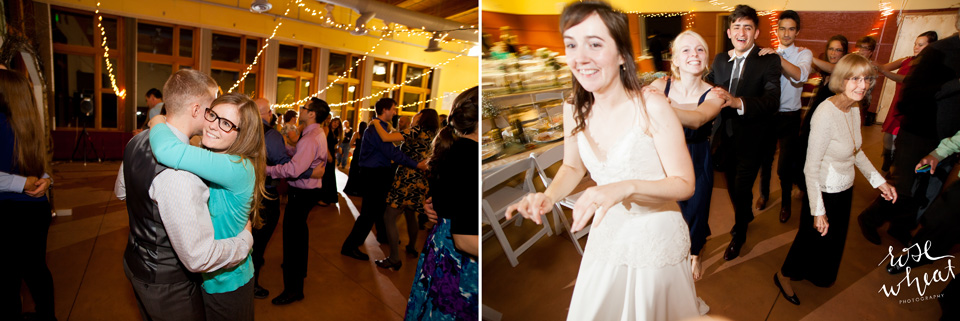 25. Birch_Hill_Wedding_Fairbanks_AK.jpg-2.jpg