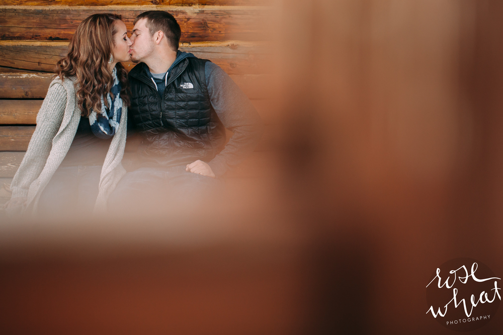 11. Erika_Ben_Fairbanks_Birch_Hill_Engagement_Photographer_Alaska-2.jpg