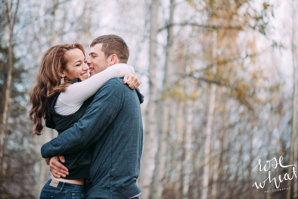12.  Erika_Ben_Fairbanks_Birch_Hill_Engagement_Photographer_Alaska-6.jpg