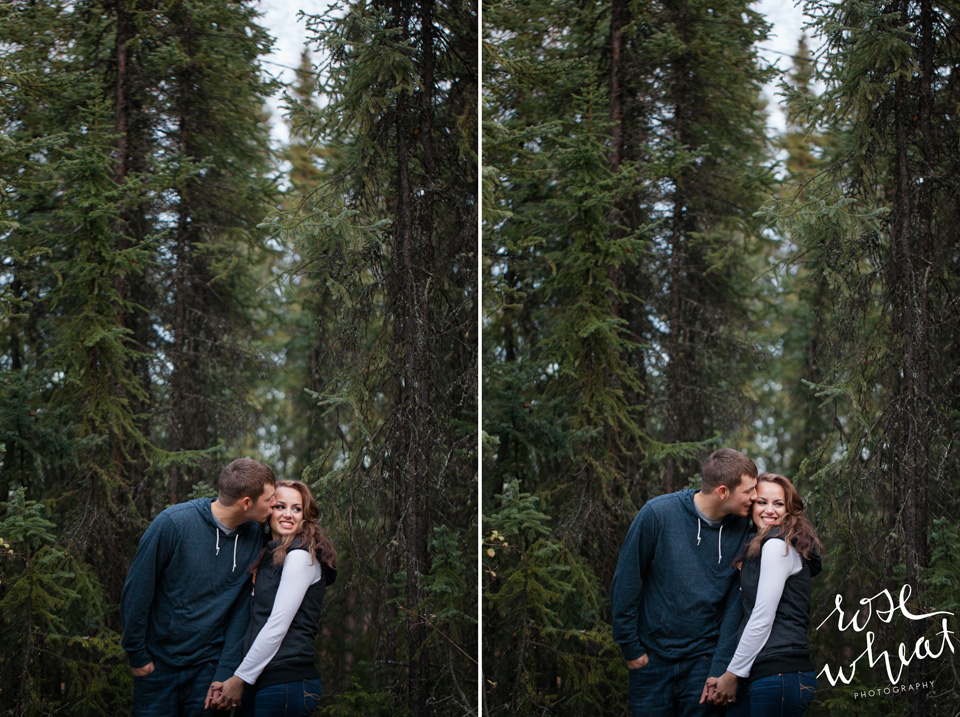 13.  Erika_Ben_Fairbanks_Birch_Hill_Engagement_Photographer_Alaska-2.jpg