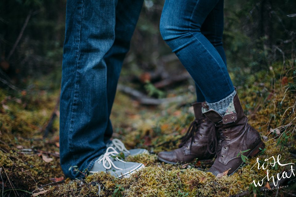 14.  Erika_Ben_Fairbanks_Birch_Hill_Engagement_Photographer_Alaska-2.jpg