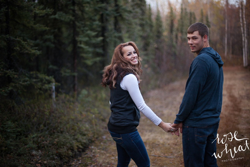 14.  Erika_Ben_Fairbanks_Birch_Hill_Engagement_Photographer_Alaska-3.jpg