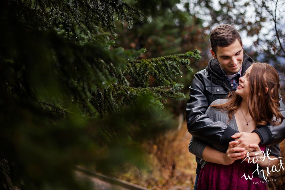 11. VALDEZ_AK_Engagement_Photographer-2.jpg